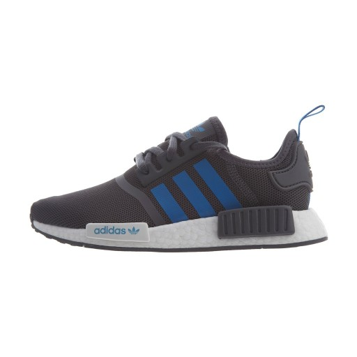 Adidas NMD R1 Sneakersy D96688 BOOST r. 38 2/3