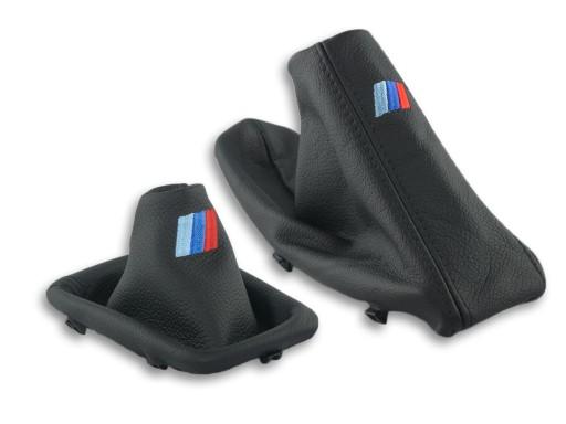 BMW 3 E36 E46 E90 UZVALKALAS PAVAROS + RANKINIS HAFT M3