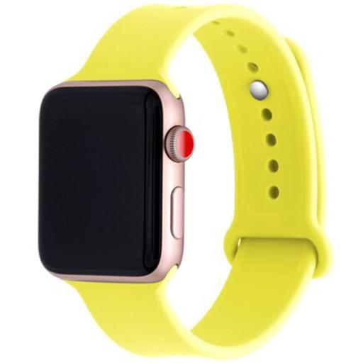 Apple Watch 1 2 3 4 Opaska Zamienna 42 44mm 8754553384 Sklep Internetowy Agd Rtv Telefony Laptopy Allegro Pl