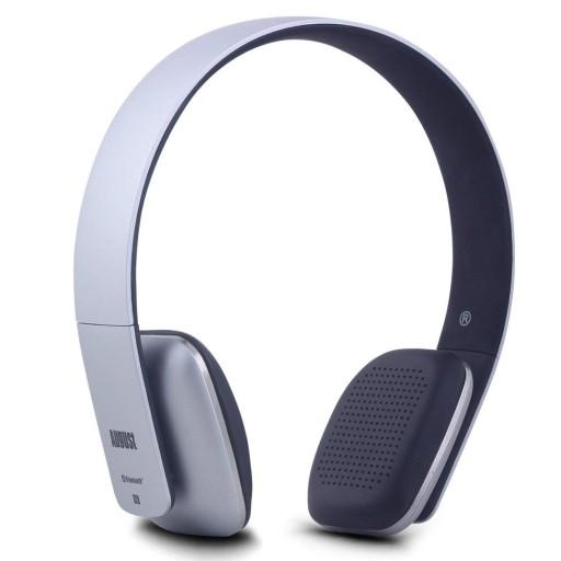 August EP636S Słuchawki bezprzewodowe Bluetooth