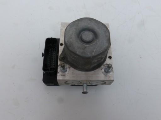 SIURBLYS (POMPA) ABS TESLA S X 1037797-2000M-D