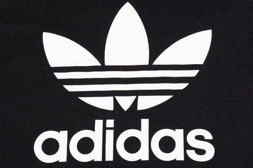 oferować rabaty dostępny najlepiej sprzedający się Koszulka t-shirt damska adidas Originals roz.36