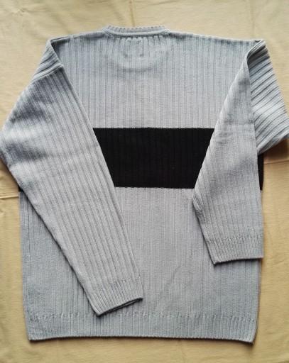Sweter męski firma - 4YOU 10764729157 Odzież Męska Swetry GL NGFSGL-5