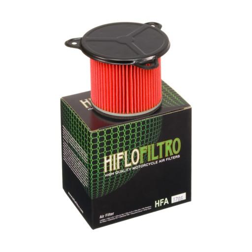 FILTRAS ORO HFA1705 HONDA XL600 XRV650 XRV750