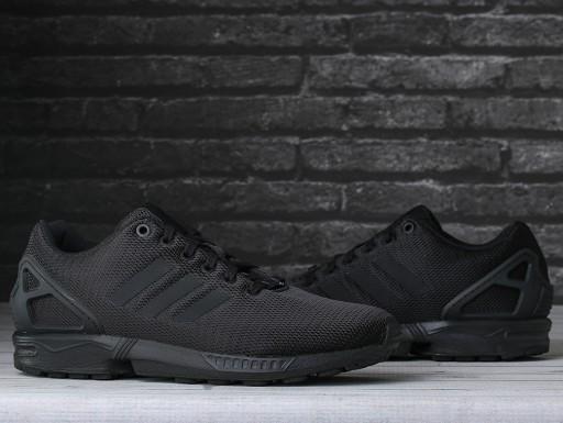 Buty m?skie Adidas ZX Flux Originals S32279