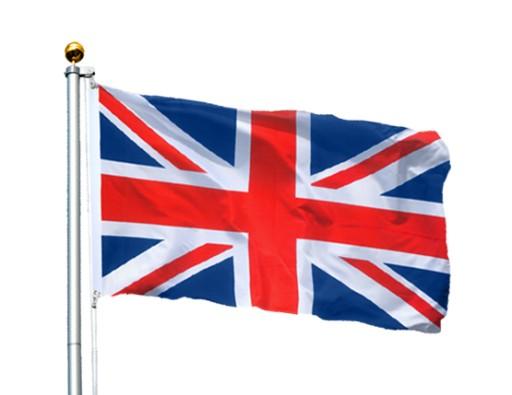 Znalezione obrazy dla zapytania: flaga anglii zdjecia
