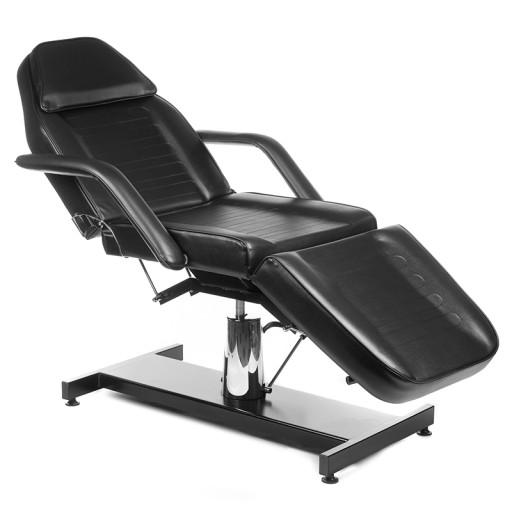 Fotel Kosmetyczny Hydrauliczny Do Tatuażu Bw 210