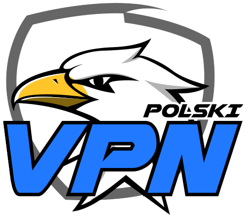 polski-vpn.pl Polski IP, transfer bez limitu, 7dni