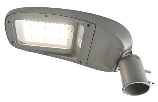 lampy zakładowe allegro stare