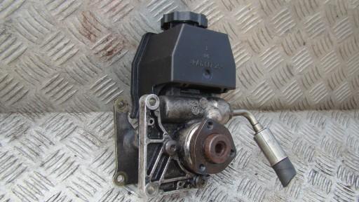 POMPA AMPLIFIER MERCEDES W202 W210 0024661001