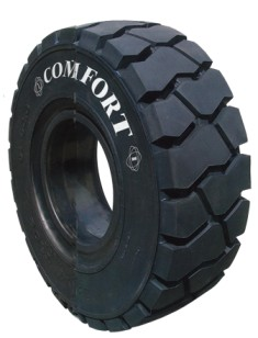 TIRE SUPER COMFORT 27x10-12 (LT)