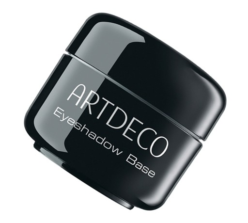 ARTDECO BAZA POD CIENIE EYESHADOW BASE 5 ML 7918891495