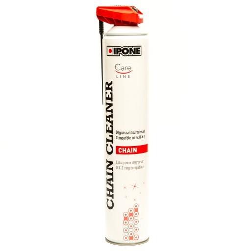 IPONE CHAIN CLEANER spray do mycia łańcucha 750ml