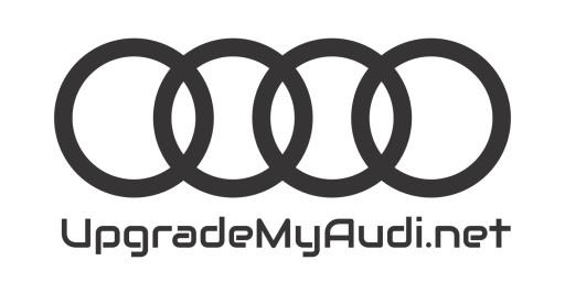 Aktualizacja MMI 3G PLUS / HN+ Audi A4/A5/Q5/Q7