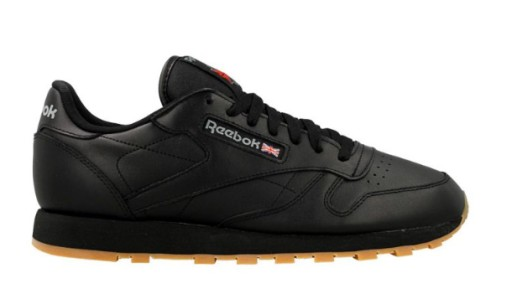 buty Reebok Classic Leather 49800 r44