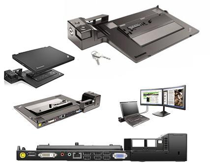 Stacja Dokujaca Lenovo Thinkpad X220 X220s X220i Sklep Komputerowy Allegro Pl