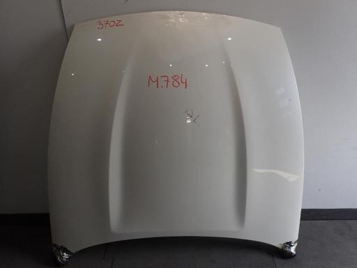 HAUBA NISSAN 370Z