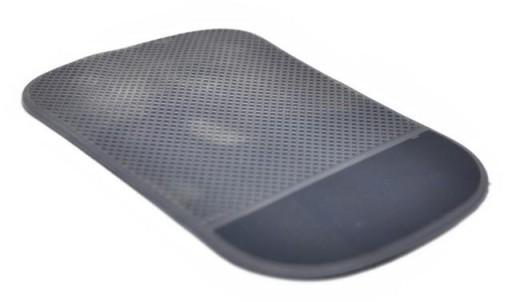 Nano Podkładka - antypoślizgowa mata - nanocząste