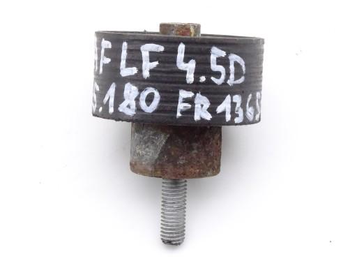 DAF LF 45 55 4.5 180 EURO 4 GUOLIS