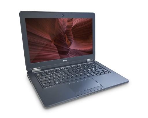 Ultrabook Dell E7250 i5 4/120SSD HDMI USB3.0 Gw24