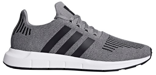Buty adidas Swift Run CQ2115 44 23
