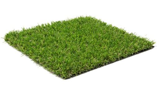 Dywany łuszczów Sztuczna Trawa Evergreen 2m 4m