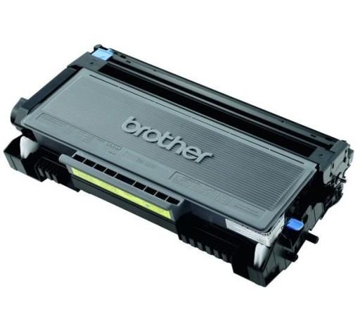 Toner Brother TN3230 TN3230