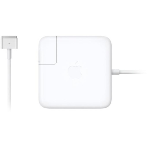 Apple 45W MagSafe2 Power Adapter (for MacBook Air)