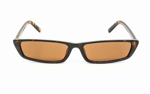 Szybkie okulary, Okulary przeciwsłoneczne Allegro.pl