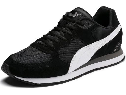 Puma vista w Obuwie Stylowe buty na Allegro.pl