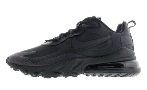 Buty Nike air max 270 rozmiar 47 !