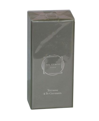 jul et mad terrasse a st-germain woda perfumowana 20 ml