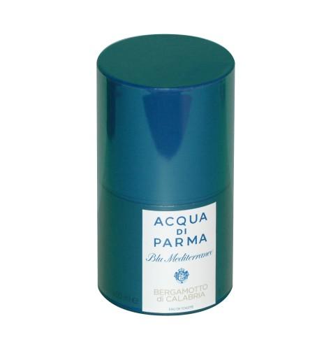 acqua di parma blu mediterraneo - bergamotto di calabria woda toaletowa 125 ml
