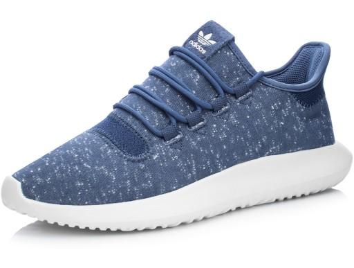 Stylowe Adidas Originals Tubular X 2.0 W Trampki Buty