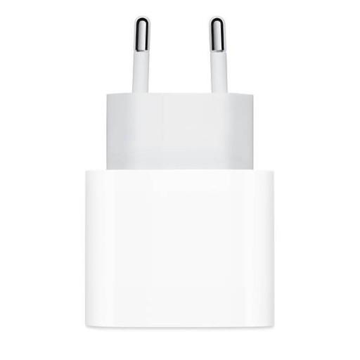 ORG SZYBKA ŁADOWARKA KABEL iPhone 8 X XS XR 11 Pro
