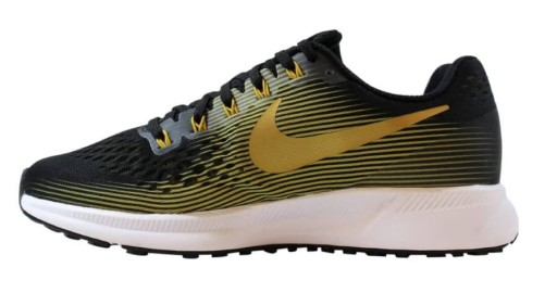 Buty do biegania NIKE Air Zoom PEGASUS 34 r. 39