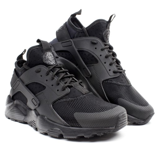 38615ea84 Nike Air Huarache Run Ultra 685 002 r.44.5 +gratis 7334244695 ...