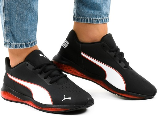 BUTY M?SKIE PUMA CELL ULTIMATE 191567 01 r. 43