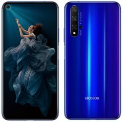 Wymiana Szybki Dotyk Huawei Honor 20 Wwa 8912070119 Sklep Internetowy Agd Rtv Telefony Laptopy Allegro Pl
