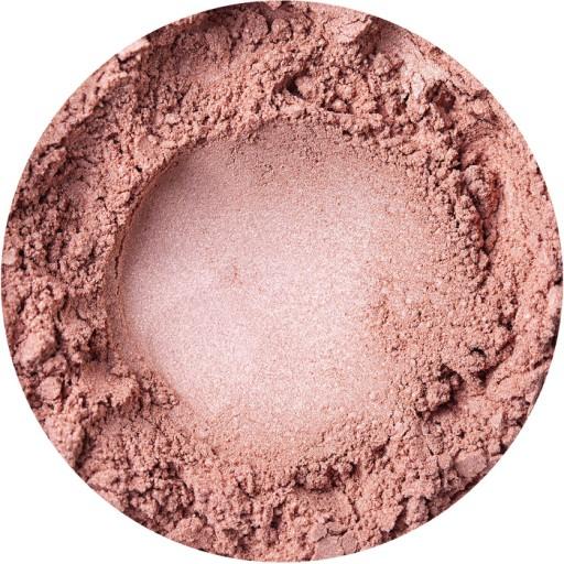 Annabelle Minerals mineralny PEACH GLOW 4g 8291036851