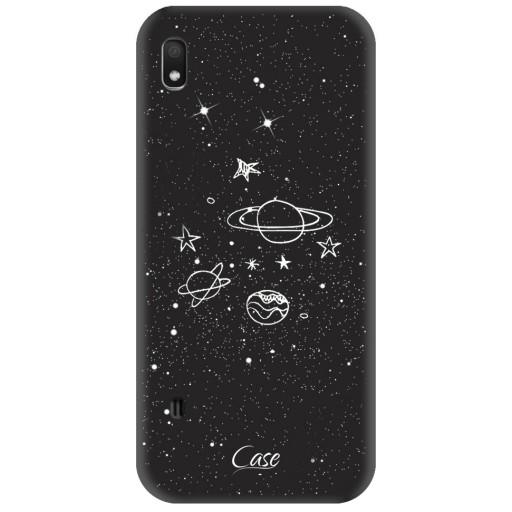Etui Wzory Soft Szklo Case Do Samsung Galaxy A10 8192788287 Sklep Internetowy Agd Rtv Telefony Laptopy Allegro Pl