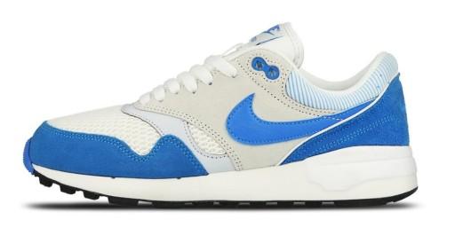 Buty męskie Nike Air Odyssey 652989 404