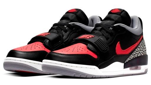 buty jordan nike sneakers 47