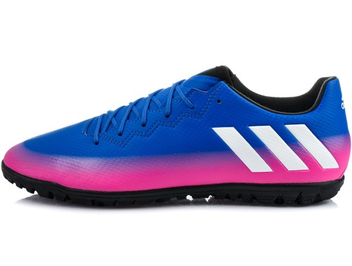 Buty Turfy Adidas Messi 16 3 Tf Na Orlik R 43 1 3 8793232810 Allegro Pl