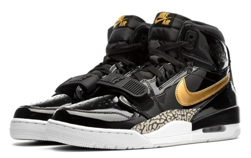 Nike Air Force 1 Low Skeleton BQ7541 100 r.36 7701476839