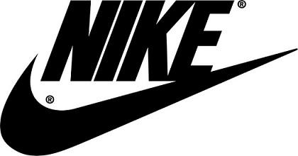 MŁODZIEŻOWA Puchowa Zimowa Kurtka Nike r. XS 10005705820 Odzież Męska Okrycia wierzchnie HM TDIMHM-5