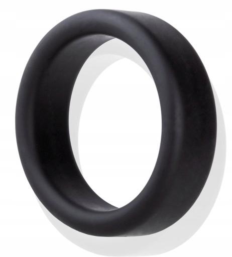 Pierścień erekcyjny - jak stosować i na co uważać? – apteka2021.pl