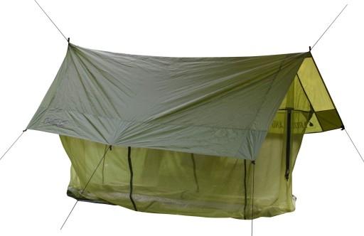 Przedsionek Do Busa Przystawka Namiot Imola 5266305376 Oficjalne Archiwum Allegro Outdoor Gear Tent Outdoor