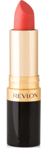 Revlon Color Charge Super Lustrous Pomadka 825
