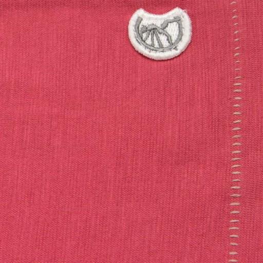 H4486 NOWA MĘSKA KOSZULKA CHAMPION T.SNYDER S 10519019154 Odzież Męska T-shirty UE MVDTUE-1